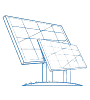 paneaux-solaires